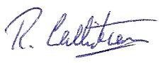Rudolf Lechleitner